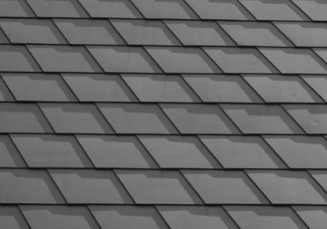 A picture of asphalt shingles roofing in Chino Hills.