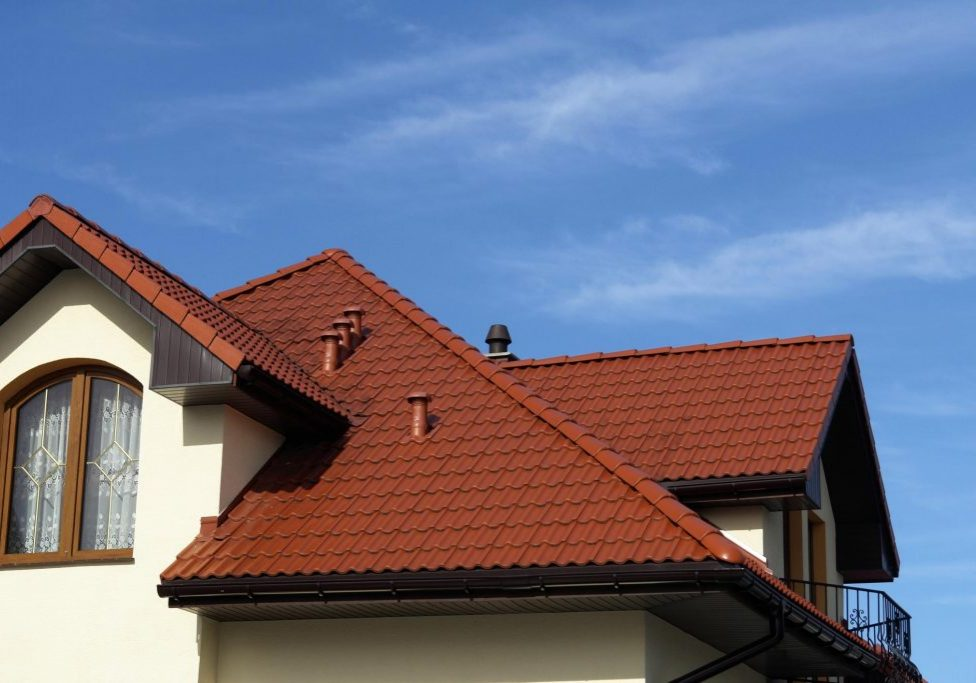 this image shows covina roofing